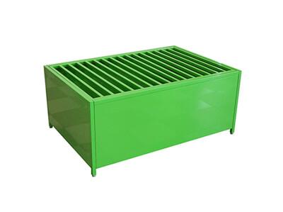 Овощной стол