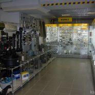 Ариада1 022