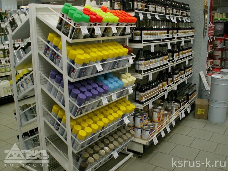 фото только картинки торгового зала строительного магазина фабрики сокол могли