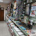 Торговое оборудование для магазина в Туле - Торговое оборудование для магазина в Туле -